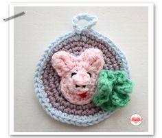 Die 71 Besten Bilder Von Häkeln Anhänger Crochet Keychain Yarns