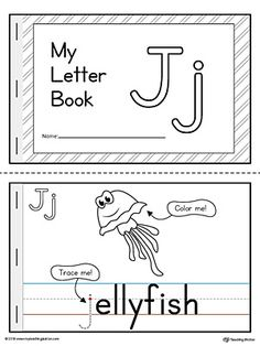 letter j do a dot worksheet ideas for the house pinterest worksheets preschool letters. Black Bedroom Furniture Sets. Home Design Ideas
