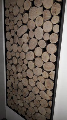 Esche Cookie Bild, 120 x 60 cm