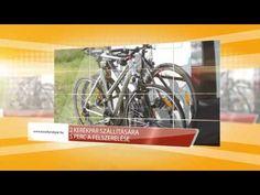 Kerékpár szállítás egyszerűen   http://kuszikerekpar.hu/