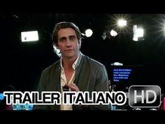 Lo Sciacallo - Nightcrawler - Trailer Italiano HD