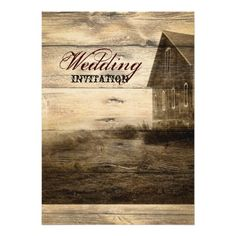 ==>>Big Save on          	rustic woodgrain western farmhouse countrywedding announcements           	rustic woodgrain western farmhouse countrywedding announcements We provide you all shopping site and all informations in our go to store link. You will see low prices onShopping          	rusti...Cleck Hot Deals >>> http://www.zazzle.com/rustic_woodgrain_western_farmhouse_countrywedding_invitation-161530120760814706?rf=238627982471231924&zbar=1&tc=terrest