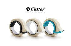 EZ Cutter | Designer: Create Design