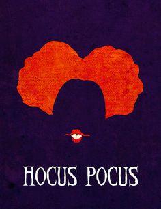 hocus pocus | Tumblr