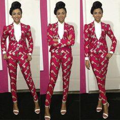 Ghana  African Fashion ~African Prints, African women dresses, Kitenge, Ankara, Kente, African fashion styles, African clothing, Nigerian style, Ghanaian fashion ~DK