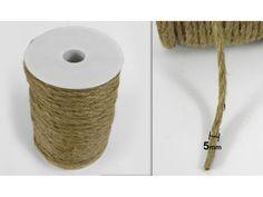 ΣΧΟΙΝΙ ΛΙΝΑΤΣΑ ΜΕΣΑΙΟ Toilet Paper, Toilet Paper Roll