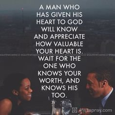 Christian quote dating relationships purity abstinence teen young women ins Christian Dating Quotes, Christian Relationships, Teen Girl Quotes, Woman Quotes, Dating Advice, Relationship Advice, Quotes On Dating, Divorce Quotes, Flirting Quotes