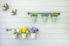 plantas para varanda de apartamento