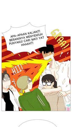 Spirit Finger, Reminder Quotes, Graphic Novels, Webtoon, Fingers, Comic Books, Ootd, Comics, Anime