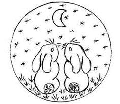 Moon Bunnies_jpg.jpg (250×218)