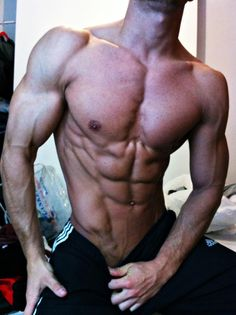 Get healthy recipes and advice on losing weight and feeling great along with Fitness training, fitness workouts, Nutrition tips, fitness plans and using supplements. http://fitnesschap.com/top-5-best-and-easy-fitness-plans/