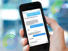 Apple iMessage to Feature Circle's Bitcoin Wallet in New Update