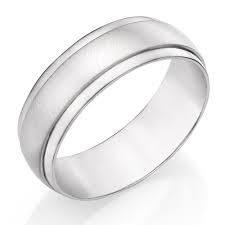 Silver Ring Design Silver Ring Design For Men Silver Ring Design For Mens Mens Rings Silver Ring Mens Silver Rings Silver Ring Designs Diamond Fashion Jewelry