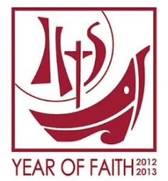 Register Radio: Year of Faith and 40 Days for Life |Blogs | NCRegister.com