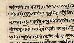 Los indios, para el año 600a.c., tenían textos completamente dedicados a la filosofía.