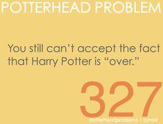 Potterhead problem 327