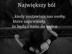 Heh, skad ja to znam. Life Without You, Happy Photos, Sad Quotes, Proverbs, Quotations, Crying, Thoughts, Words, Memes