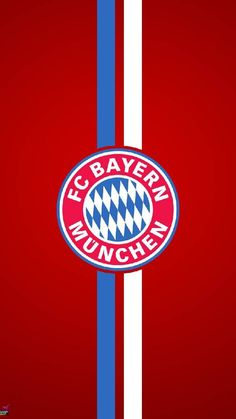 Bayern Munich wallpaper. Fc Bayern Logo, Fc Bayern Munich, Fc Hollywood, Bayern Munich Wallpapers, Chelsea Wallpapers, Germany Football, Wallpaper Images Hd, Football Wallpaper, Fifa World Cup
