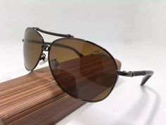 police Sunglasses, ID : 50536(FORSALE:a@yybags.com), leather bags for women, mens laptop briefcase, wheeled briefcase, luxury wallets, black designer bags, cheap wallets, wallets for sale, wallets on sale, slim briefcase, travel handbags, backpack laptop bag, genuine leather belts, discount leather handbags, leather briefcases for men #policeSunglasses #police #best #wallet
