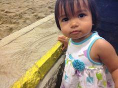 Beach Activities, 6 Packs, Indoor, Kids, Interior, Young Children, Children, Six Pack Abs, Kid