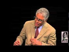 Thomas Sowell -- Dismantling America. Thomas Sowell has studied and taught economics, intellectual history, and social policy at institutions that include Cornell University, UCLA, and Amherst College. Now a senior fellow at the Hoover Institution, Sowell has published more than a dozen books, the latest of which is Dismantling America.