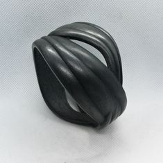 Items similar to Honolulu - Printed Unique Hand Polished Steel Bangle on Etsy 3d Printing, Bangles, Steel, Trending Outfits, Printed, Unique Jewelry, Handmade Gifts, Etsy, Vintage