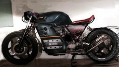 bmw k100 concept