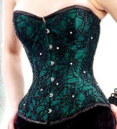 fashion corsets - Google Search