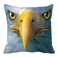 pillow pet Eagle
