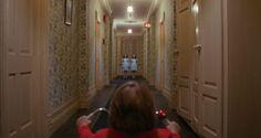 Para a gente, O Iluminado é o filme de terror mais aterrorizante dos últimos tempos; vocês concordam