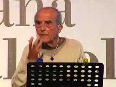 Festival della Mente 2012 - Franco Cordero - YouTube