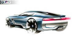 BMW Rumored to be Readying Z5 Roadster and Coupe with Toyota, Z3 Said to Return