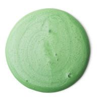 Products - -New Shower, -Shower - Lord Of Misrule - £4.95