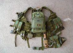 . Tactical Equipment, Survival Equipment, Survival Prepping, Survival Gear, Packers, Marine Gear, Battle Belt, Survival Backpack, Tac Gear