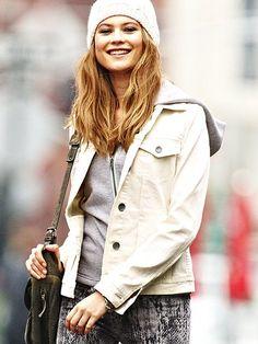 2-in-1 Denim Jacket #VictoriasSecret http://www.victoriassecret.com/clothing/all-coats-and-jackets/2-in-1-denim-jacket?ProductID=65072=OLS=true?cm_mmc=pinterest-_-product-_-x-_-x