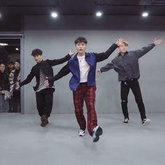 Jay Park, 2ne1, K Pop, Got7, 1million Dance Studio, Best Dance, Dance Poses, Action Poses, Taemin