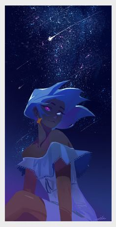 Female Character Design, Character Design Inspiration, Character Art, Drawing Base, Manga Drawing, Black Girl Art, Art Girl, Pretty Art, Illustration Art