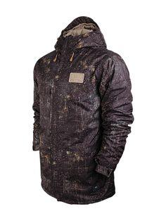 Sumen Men Warm Faux Fur Cardigan Luxury Outerwear Coat