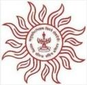 MPSC Recruitment 2013 for Police Sub Inspector Govt Jobs | educationinfo9.in