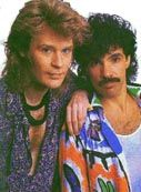 Daryl Hall Sara Allen   Lyrics: I Can't Go For That (No Can Do) by Hall & Oates