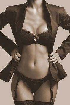 http://www.victoricks.com/bra-panty-set/0-0-0-0-0-0-0-0-10.html Satin Bow Open Cup Bra …#cheapsexylingerie