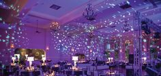 Get Inspired: 12 Amazing Purple Wedding Ideas - MODwedding
