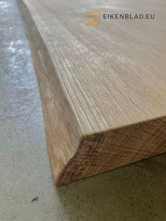 Butcher Block Cutting Board, Plank, Wood, Crafts, Close Up, Amsterdam, Desk, Manualidades, Woodwind Instrument
