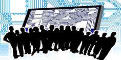 12 principais motivos para sua empresa usar um ERP