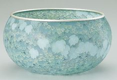 Shimane, Modern Traditional, Craft Work, Glass Design, Design Crafts, Japanese Art, Surface Design, Great Artists, Art Museum