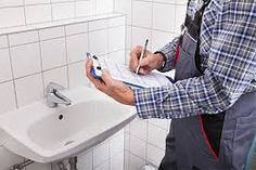 Bathroom Inspection Melbourne: Pre-Purchase Bathroom Inspection In the process of purchasing a new home? You'll need to have an inspection done, The bathroom is the second most expensive room in the home to remodel. Bathroom Renovations Melbourne, Bathroom Remodeling Contractors, Other Rooms, Two By Two, New Homes, Coat, Bathrooms, Remodel Bathroom, Tiling