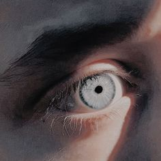 Best eye gray grey 44 ideas eye eye grey aesthetic ideas eye dove gray eyes silver grey eye most commonly you see brown or blue eyes but some people whether it be luck or a medical condition wind up with really cool and rare eye colors