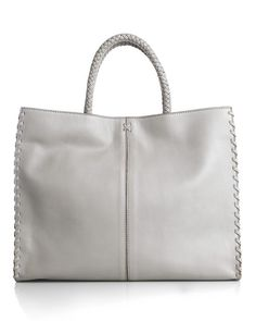 Explore our beautiful selection of medium leather pouches, backpacks and crossbody bags for women. Shop today to find the perfect bag on any outfit and occasion. Jigsaw Clothing, Buy Wardrobe, Fashion Essentials, Beautiful Bags, Tote Handbags, Leather Purses, Bucket Bag, Cool Things To Buy, Tote Bag