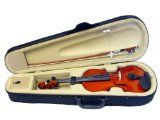 The CheapestViolinSmart one/2 Dimensions College student Violin w/Bow, Circumstance, and Rosin - All-natural WoodReviews - http://buyingmanual.com/the-cheapestviolinsmart-one2-dimensions-college-student-violin-wbow-circumstance-and-rosin-all-natural-woodreviews.html