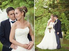 Preston Court Wedding Photos, Preston Court, Kent Wedding Venues Kerry Ann Duffy Photography